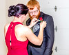 20190420WY_Ashton Dickson & Steven Wagner_Wedding_25LSB3 (6 of 462)