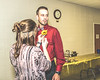 20190420WY_Ashton Dickson & Steven Wagner_Wedding_BS-6bs-25LS