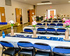 20190420WY_Ashton Dickson & Steven Wagner_Wedding_25LSB3 (3 of 462)