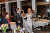 201905010WY_Amy_Smith_&_Scott_Meier_Wedding (3387)MS