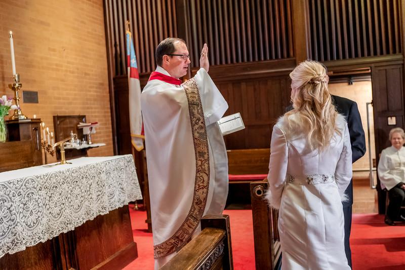 201905010WY_Amy_Smith_&_Scott_Meier_Wedding (825)MS