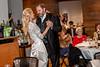 201905010WY_Amy_Smith_&_Scott_Meier_Wedding (2446)MS