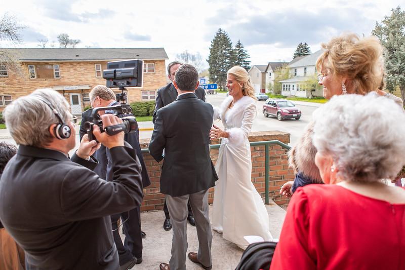 201905010WY_Amy_Smith_&_Scott_Meier_Wedding (913)