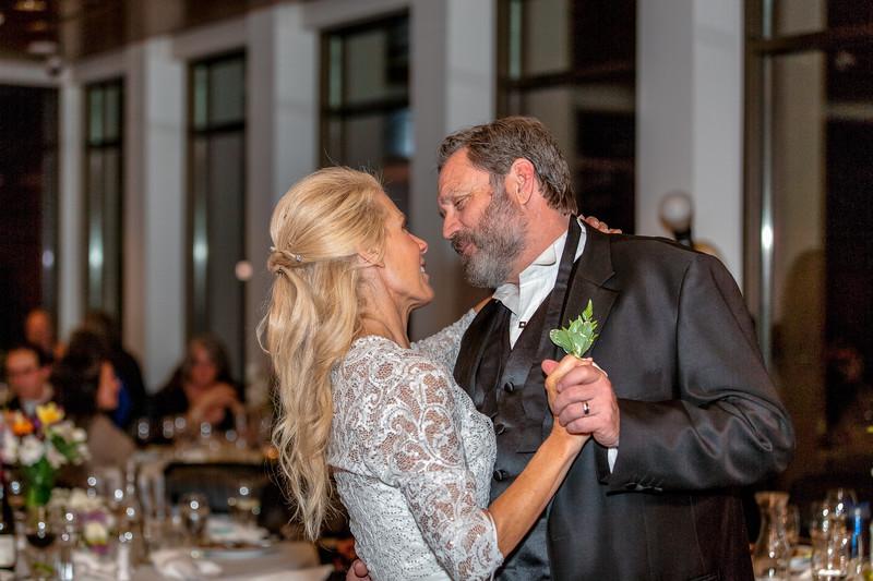 201905010WY_Amy_Smith_&_Scott_Meier_Wedding (5596)MS