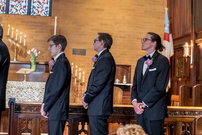201905010WY_Amy_Smith_&_Scott_Meier_Wedding (430)MS