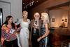 201905010WY_Amy_Smith_&_Scott_Meier_Wedding (2899)MS