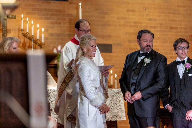 201905010WY_Amy_Smith_&_Scott_Meier_Wedding (4014)MS
