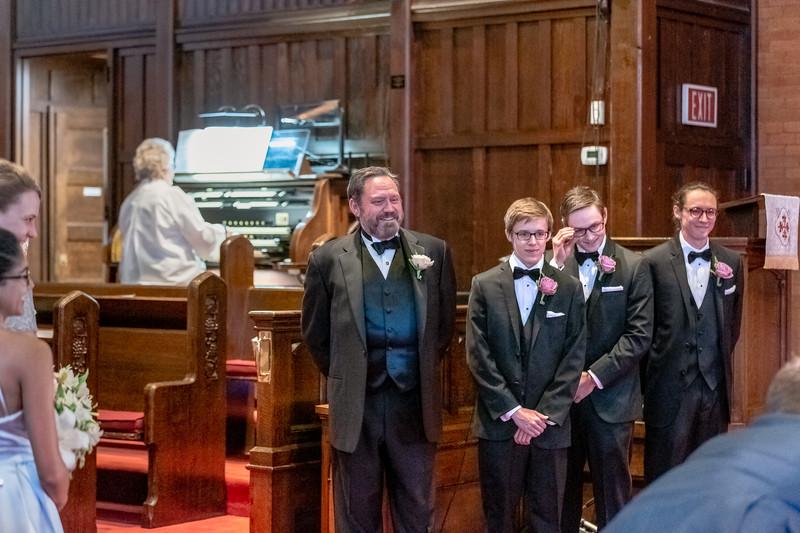 201905010WY_Amy_Smith_&_Scott_Meier_Wedding (3586)MS