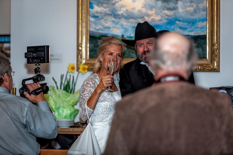 201905010WY_Amy_Smith_&_Scott_Meier_Wedding (5793)MS