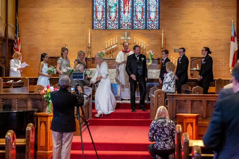 201905010WY_Amy_Smith_&_Scott_Meier_Wedding (4081)MS