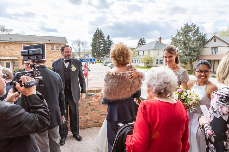 201905010WY_Amy_Smith_&_Scott_Meier_Wedding (916)