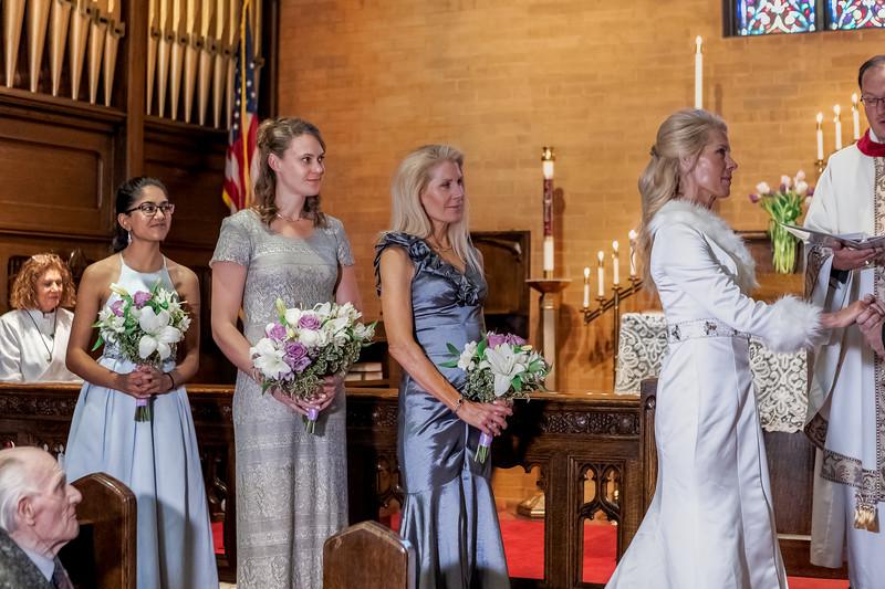 201905010WY_Amy_Smith_&_Scott_Meier_Wedding (425)MS