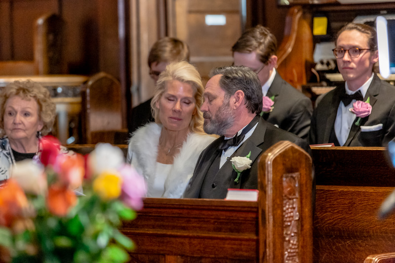 201905010WY_Amy_Smith_&_Scott_Meier_Wedding (4120)MS
