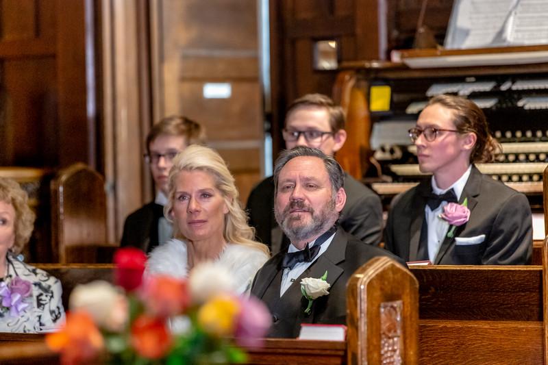 201905010WY_Amy_Smith_&_Scott_Meier_Wedding (4163)MS