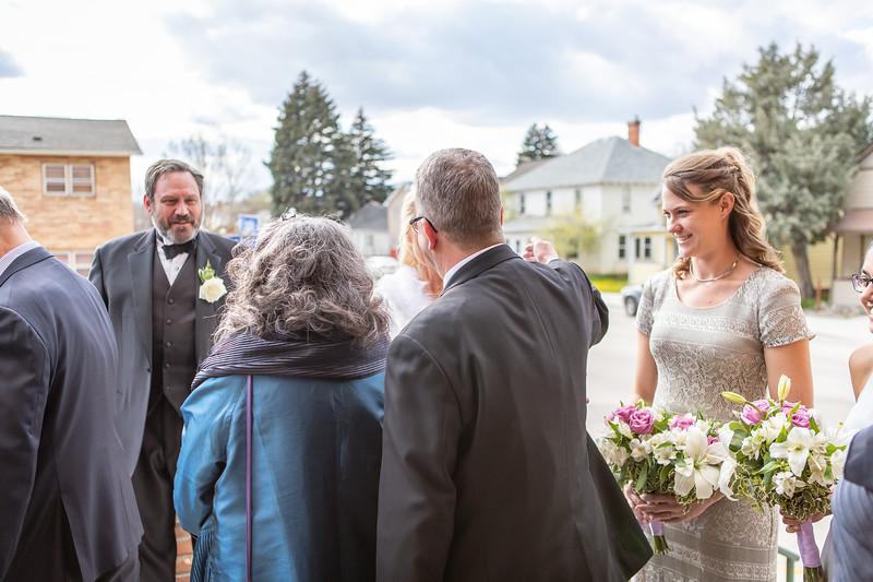 201905010WY_Amy_Smith_&_Scott_Meier_Wedding (1037)