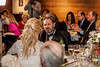 201905010WY_Amy_Smith_&_Scott_Meier_Wedding (2217)MS