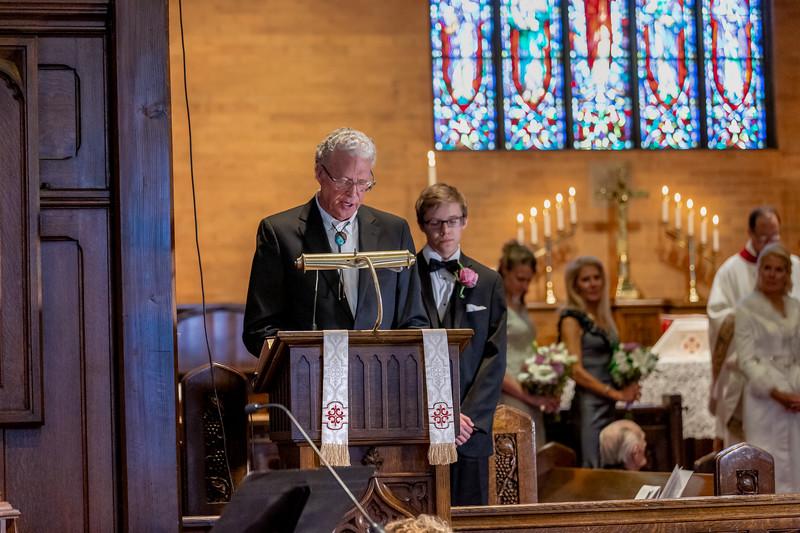 201905010WY_Amy_Smith_&_Scott_Meier_Wedding (4024)MS