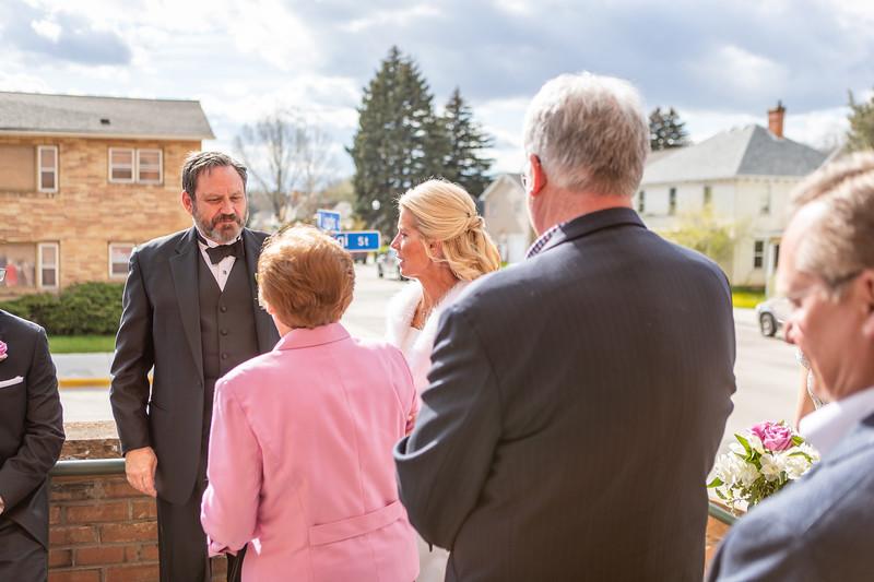 201905010WY_Amy_Smith_&_Scott_Meier_Wedding (959)