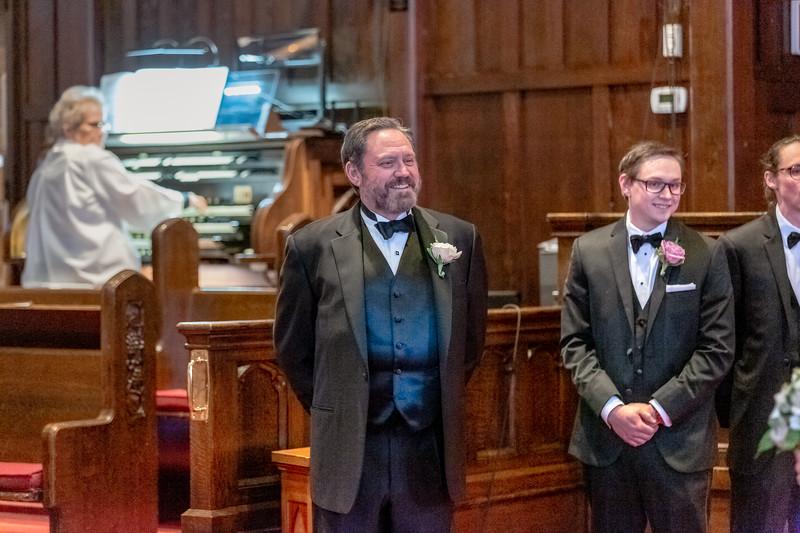 201905010WY_Amy_Smith_&_Scott_Meier_Wedding (3583)MS