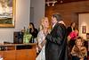 201905010WY_Amy_Smith_&_Scott_Meier_Wedding (2321)MS
