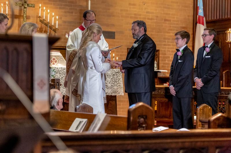 201905010WY_Amy_Smith_&_Scott_Meier_Wedding (3999)MS
