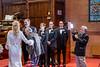 201905010WY_Amy_Smith_&_Scott_Meier_Wedding (3704)MS