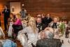 201905010WY_Amy_Smith_&_Scott_Meier_Wedding (2081)MS