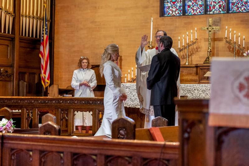 201905010WY_Amy_Smith_&_Scott_Meier_Wedding (4272)MS