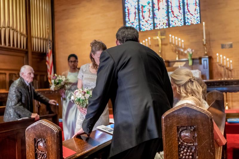 201905010WY_Amy_Smith_&_Scott_Meier_Wedding (627)MS