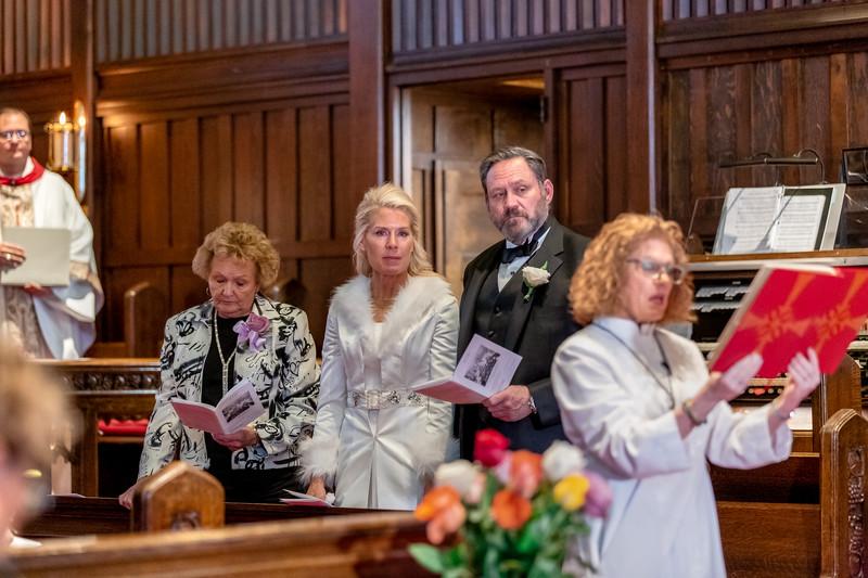 201905010WY_Amy_Smith_&_Scott_Meier_Wedding (3861)MS