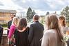 201905010WY_Amy_Smith_&_Scott_Meier_Wedding (1151)