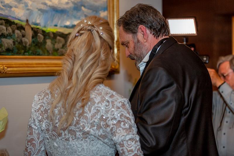 201905010WY_Amy_Smith_&_Scott_Meier_Wedding (5662)MS