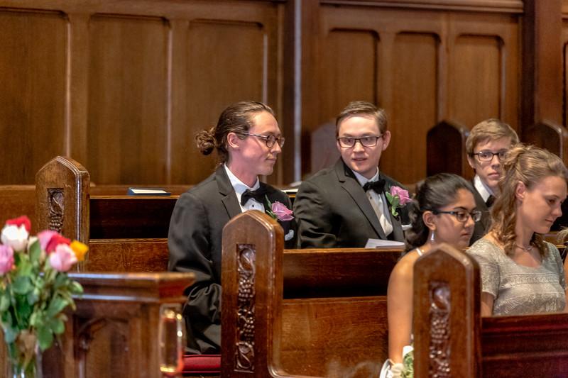 201905010WY_Amy_Smith_&_Scott_Meier_Wedding (3765)MS