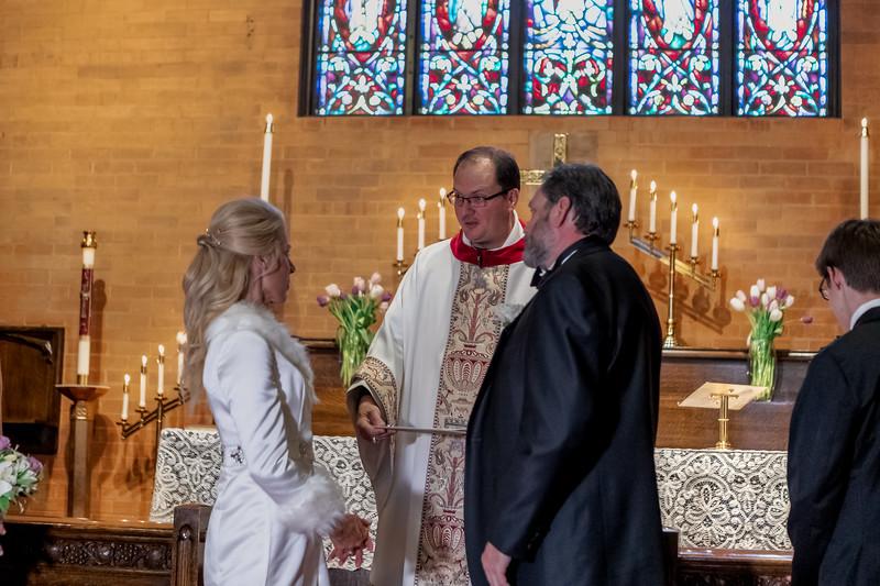 201905010WY_Amy_Smith_&_Scott_Meier_Wedding (482)MS
