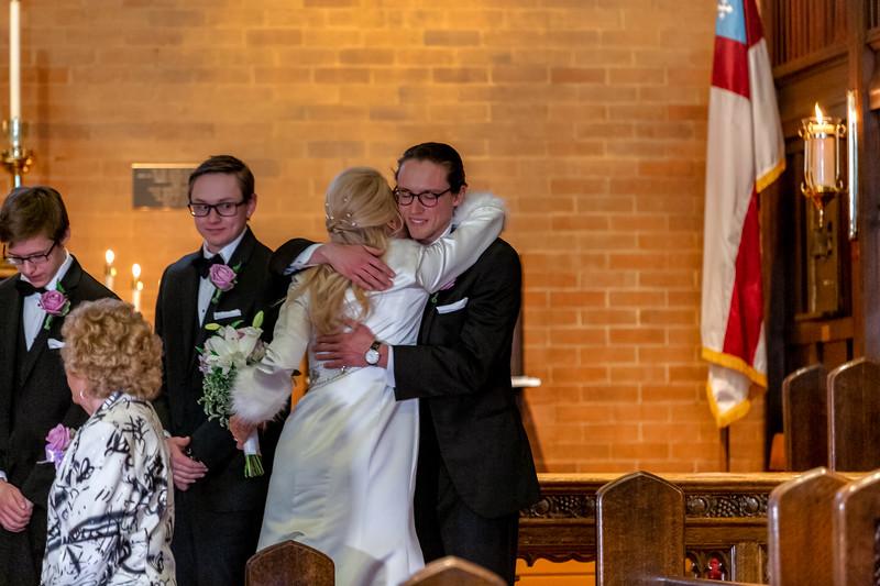 201905010WY_Amy_Smith_&_Scott_Meier_Wedding (4096)MS