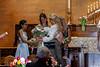 201905010WY_Amy_Smith_&_Scott_Meier_Wedding (4092)MS