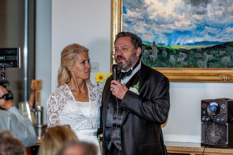 201905010WY_Amy_Smith_&_Scott_Meier_Wedding (5393)MS