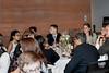 201905010WY_Amy_Smith_&_Scott_Meier_Wedding (3104)MS
