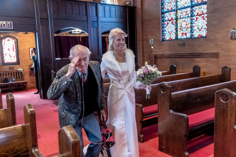 201905010WY_Amy_Smith_&_Scott_Meier_Wedding (129)MS