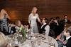 201905010WY_Amy_Smith_&_Scott_Meier_Wedding (3090)MS