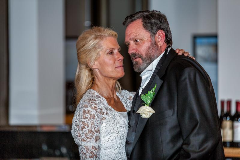 201905010WY_Amy_Smith_&_Scott_Meier_Wedding (5571)MS