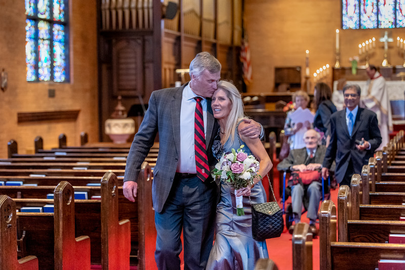 201905010WY_Amy_Smith_&_Scott_Meier_Wedding (4420)MS