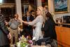 201905010WY_Amy_Smith_&_Scott_Meier_Wedding (3377)MS