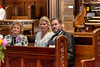 201905010WY_Amy_Smith_&_Scott_Meier_Wedding (3836)MS