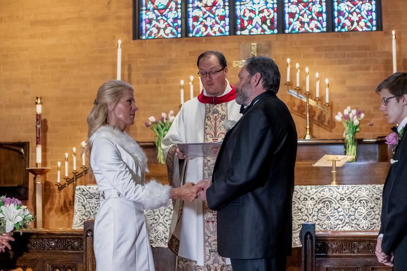 201905010WY_Amy_Smith_&_Scott_Meier_Wedding (438)MS