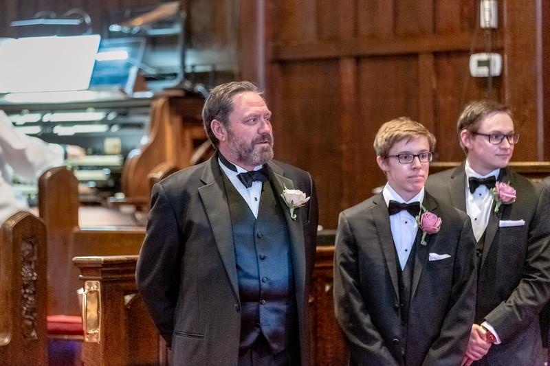 201905010WY_Amy_Smith_&_Scott_Meier_Wedding (3590)MS