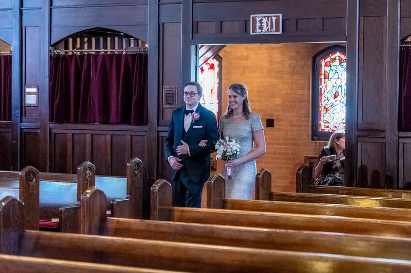 201905010WY_Amy_Smith_&_Scott_Meier_Wedding (3570)MS