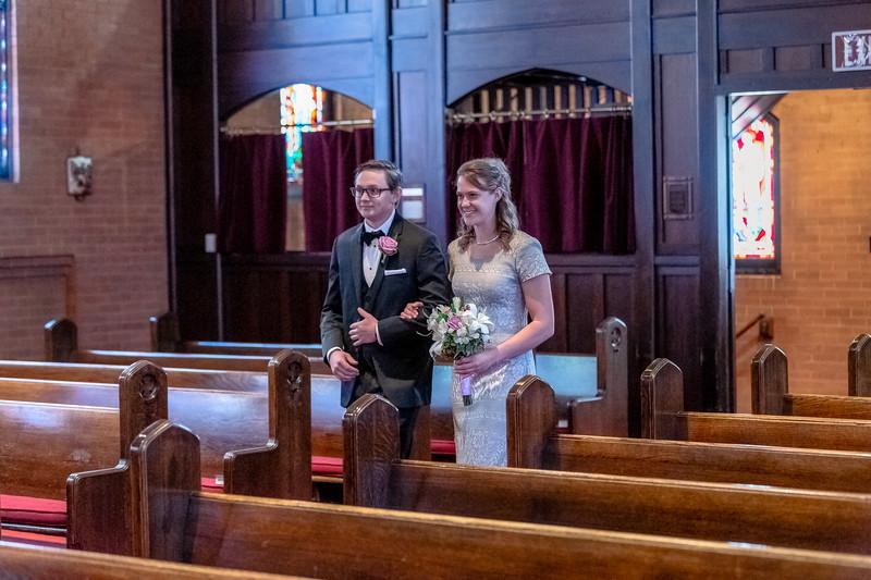 201905010WY_Amy_Smith_&_Scott_Meier_Wedding (3572)MS