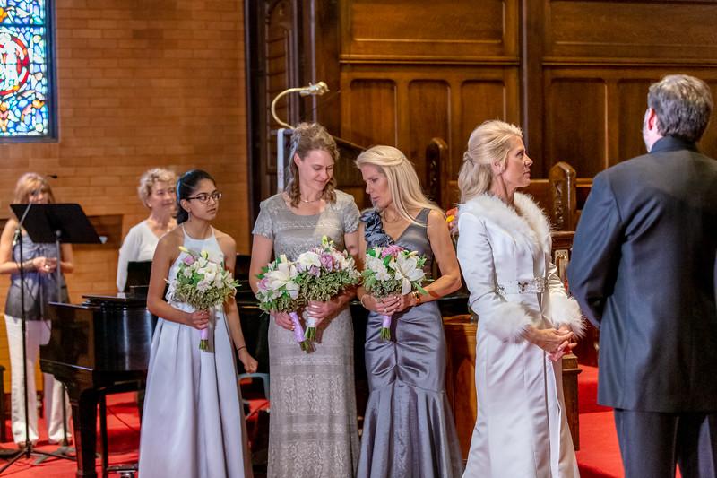 201905010WY_Amy_Smith_&_Scott_Meier_Wedding (3725)MS