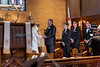 201905010WY_Amy_Smith_&_Scott_Meier_Wedding (3946)MS